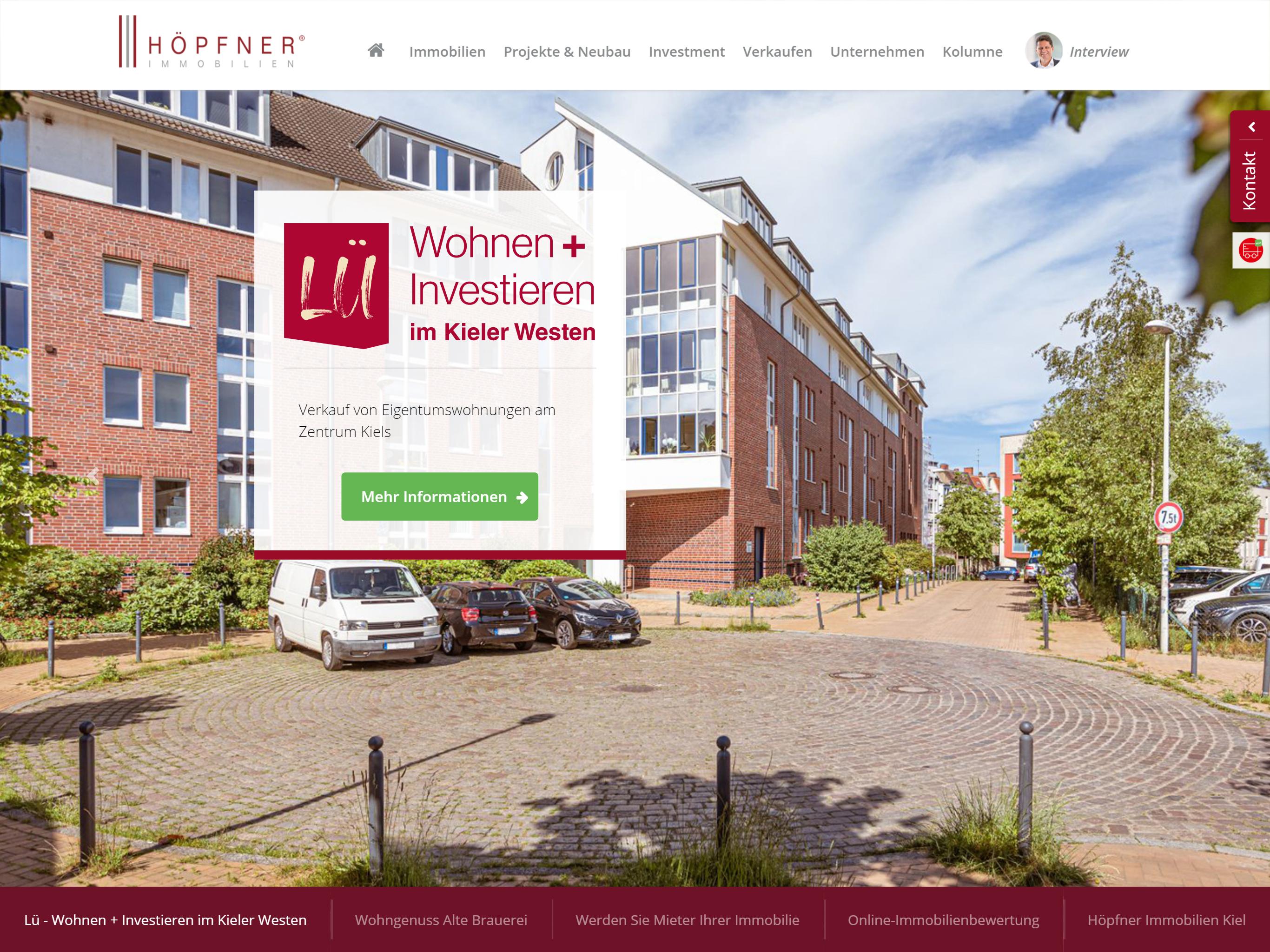 www.hoepfnerimmobilien.de